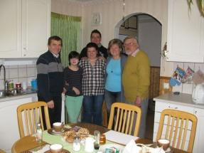 Finnlátogatás (2)