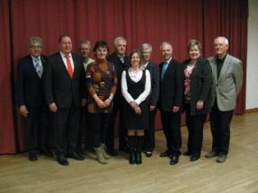 KözgyűlésEggenfeldenben (1)