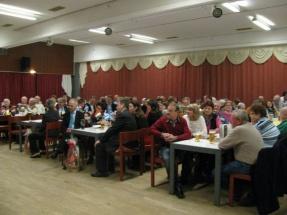 KözgyűlésEggenfeldenben (2)
