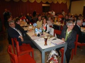 KözgyűlésEggenfeldenben (4)