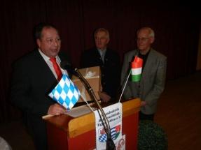 KözgyűlésEggenfeldenben (5)