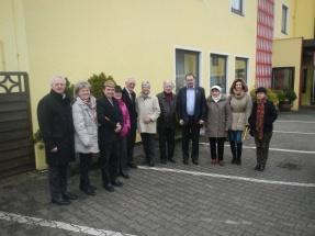 KözgyűlésEggenfeldenben (6)