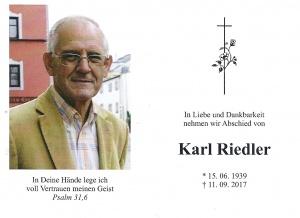 Karl Riedler0001